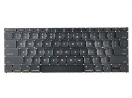 Клавиатуры - A1534 клавиатура для Apple MacBook Retina 12…, 0