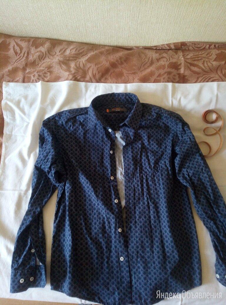 Рубашка Ben Sherman по цене 500₽ - Рубашки, фото 0