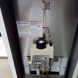 Ремонт и монтаж товаров - Ремонт газовых котлов , 0