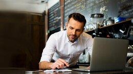 Менеджер - Интернет маркетолог, 0