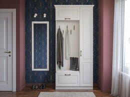 Шкафы, стенки, гарнитуры - Шкаф комбинированный 13.21 Ливерпуль, 0