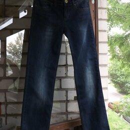 Джинсы - джинсы женские, 0