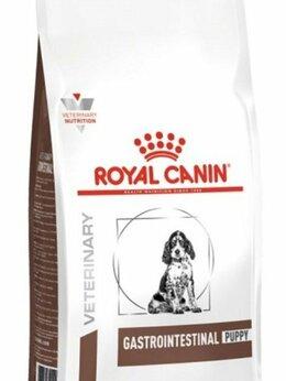 Корма  - ROYAL CANIN GastroIntestinal Сухой корм для…, 0