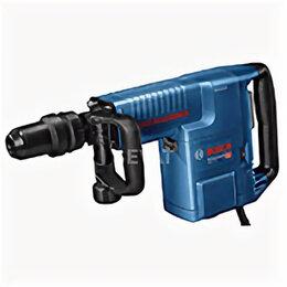 Аренда транспорта и товаров - Аренда отбойного молотка Bosch GSH 11 E, 0