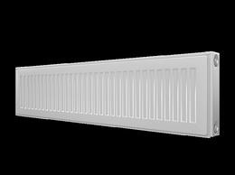 Радиаторы - Royal thermo Радиатор панельный Royal Thermo…, 0