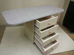 """Столы и столики - Кухонный стол """"014"""", 0"""