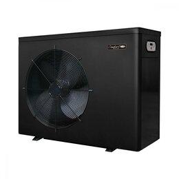 Тепловые насосы - Тепловой инверторный насос Fairland BPNR17, 16 кВт, 0