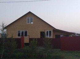 Готовые строения - Строительство каркасных домов, 0