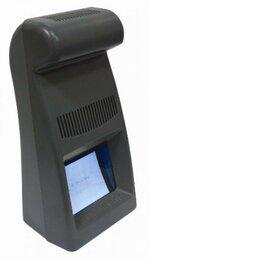 Детекторы и счетчики банкнот - Детектор купюр DoCash DVM A, 0