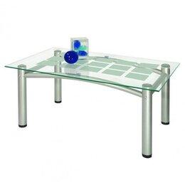 Столы и столики - стол журнальный Робер 3М, 0