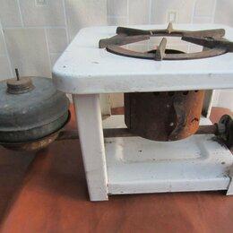 Плиты и варочные панели - Керогаз, 0