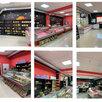 """Готовый бизнес 1 800 000 """"Мясо у нас"""" по цене 1800000₽ - Другое, фото 5"""