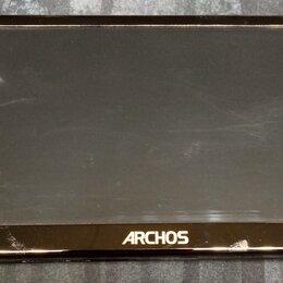 Цифровые плееры - Archos 5 120Gb, 0
