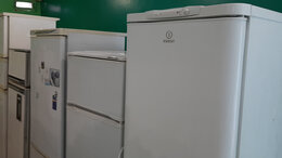 Холодильники - Холодильники Атлант,Индезит,Орск и другие.…, 0