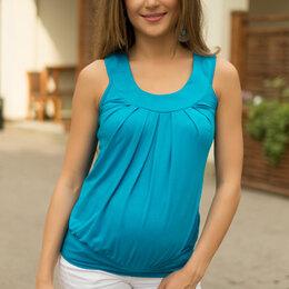 Рубашки и блузы - Блузка, 0