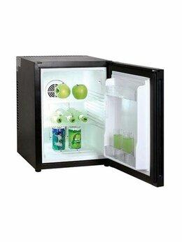 Холодильные шкафы - Шкаф холодильный Gastrorag BCH-40B, 0