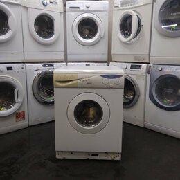Стиральные машины - Беко стиральная машина б/у. Гарантия. Доставка., 0