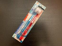 Зубные щетки - Зубные щетки CURAPROX 5460 ultra soft , 0