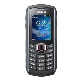 Мобильные телефоны - Samsung Xcover GT-B2710, 0