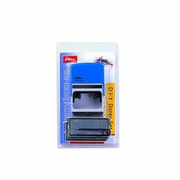 Монеты - Самонаб штамп 8стр S-889 60*40мм Shiny /1, 0
