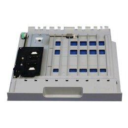 Принтеры, сканеры и МФУ - JC90-01232A Дуплекс в сборе Samsung ML4210ND/SL-M3870FW/4070FR/4020ND , 0