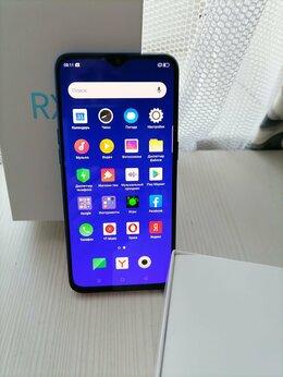 Мобильные телефоны - телефон OPPO RX 17 NEO, 0