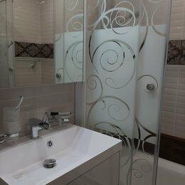 Архитектура, строительство и ремонт - Ремонт квартир. Ванные комнаты под ключ. Сантехника. Электрика., 0