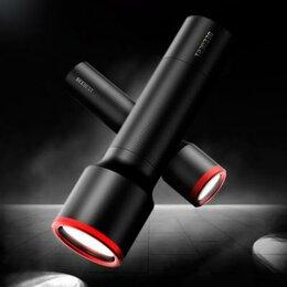 Уличное освещение - Фонарь LED Xiaomi Youpin Beebest F10, 0