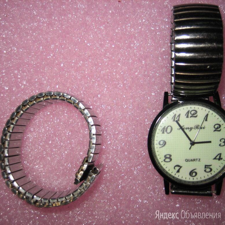 часы мужские по цене 150₽ - Наручные часы, фото 0