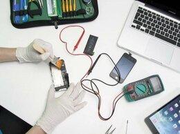 Ремонт и монтаж товаров - Ремонт телефонов, iPhone, планшетов, ноутбуков., 0