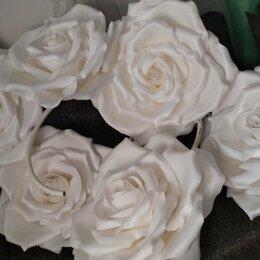 Цветы, букеты, композиции - Розы для интерьера, 0