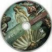 Музыкальные CD - Классика Навсегда (5cd) по цене 750₽ - Музыкальные CD и аудиокассеты, фото 1