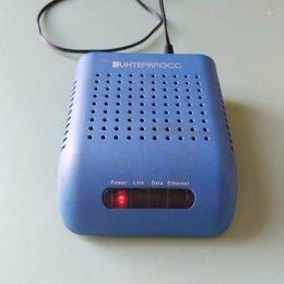 3G,4G, LTE и ADSL модемы - Модем adsl, Интеркросс icxdsl 5633 Е, 0