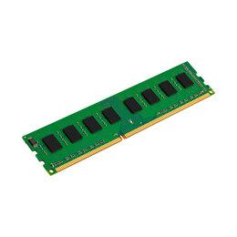 Модули памяти - Оперативная память 8 ГБ 1 шт. Kingston KCP316ND8/8, 0
