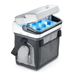 Сумки-холодильники - Автохолодильник Dometic BordBar AS-25, 24л,…, 0