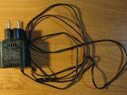 Блоки питания - Блок питания Электроника 02-10М СССР Раритет, 0