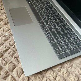 Ноутбуки - 4gb Gtx1050 , SSD INTEL OPTAN, 0