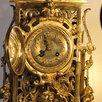 часы каминные по цене 210000₽ - Часы настольные и каминные, фото 1