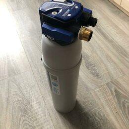 Фильтры для воды и комплектующие - Фильтр BRITA PURITY C150 Quell ST , 0