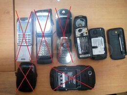 Мобильные телефоны - Кнопочные старые телефоны и смартфоны (б\у), 0