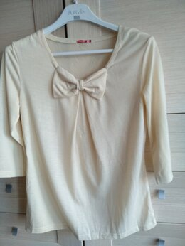 Блузки и кофточки - Кофта 46 р., 0