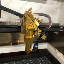 Сырьё и производство - Лазерная резка прокладок из паронита и картона в Рязани, 0
