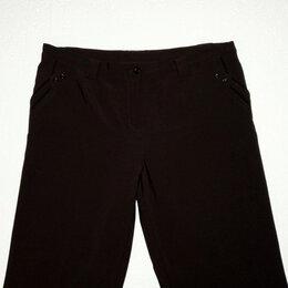 Брюки - Штаны.  58, рост 185-197 см., 0