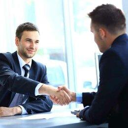 Менеджеры - Менеджер активных продаж, 0