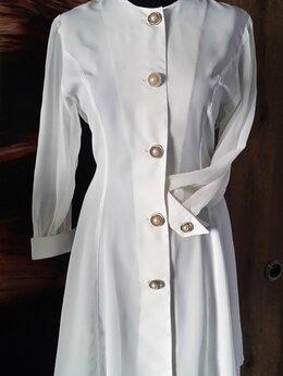 Платья -  Платье вечернее винтаж, 0