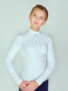 Рубашки и блузы - Новая блузка ф.ИНФАНТА  , 0
