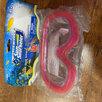 Матрасы надувные +насос ручной по цене 1000₽ - Круги и матрасы , фото 3