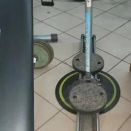 Другие тренажеры - Тренажер для ног Leg magic, 0