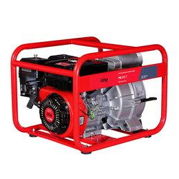 Мотопомпы - Мотопомпа бензиновая Fubag PG 950 T 838246, 0
