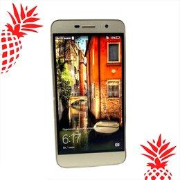 Мобильные телефоны - Смартфон HONOR 4C Pro, 0
